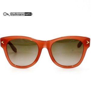Givenchy Sunglasses GV 7024/F/S GGXHA 53-20 150 \